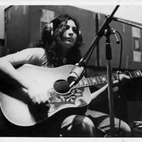 Festival studios 1974