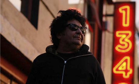 RichardClapton_458x2784