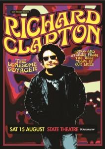 RichardClapton_A2_Sydney-e1428213525196